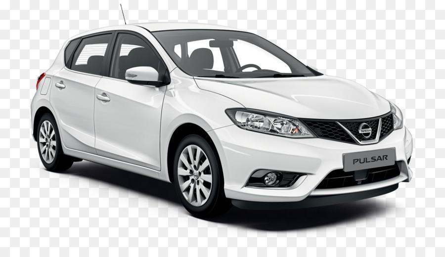 Nissan Pulsar – AutoLP